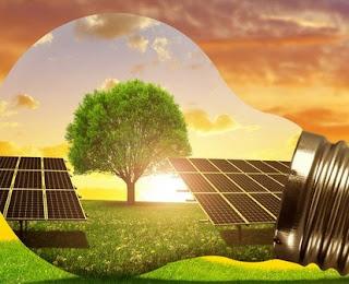 5+ Jenis Teknologi Ramah Lingkungan