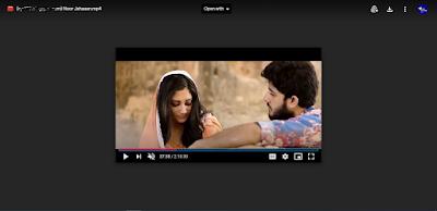 নুরজাহান বাংলা ফুল মুভি। Noor Jahaan Indian Bangla Full Movie