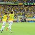 Brasil encara Venezuela na Arena Fonte Nova pela 2ª rodada da Copa América