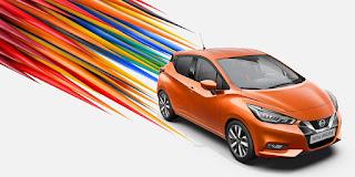 Nuova Nissan Micra prezzi | Prezzo base e listino ufficiale