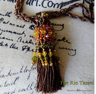 https://www.etsy.com/listing/457946036/beading-tutorial-the-rio-tassel-pendant