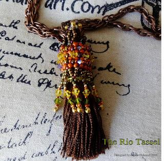 https://www.etsy.com/listing/457946036/beading-tutorial-the-rio-tassel-pendant