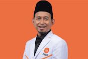 Soal Pembatalan Haji, F-PKS Kembali Sayangkan Keputusan Pemerintah yang Tergesa-gesa