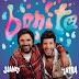 Juanes & Sebastián Yatra - Bonita - Single [iTunes Plus AAC M4A]