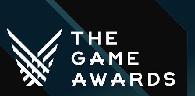 المطور Hideo Kojima و المخرج السينمائي Guillermo Del Toro سيقدمون حدث حفل The Game Awards