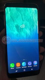 Harga Samsung Galaxy S10 Plus HDC