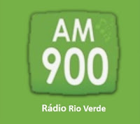 Rádio Rio Verde AM de Rio Verde GO ao vivo