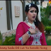 Kissey Sada Dil Lut Ya by Anmol Sial Saraiki Song Free Download