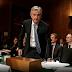 الفيدرالي والدولار، ما هو المتوقع الآن؟