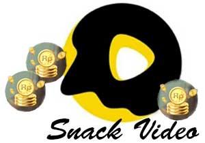 Koin Snack Video Tidak Bisa Jalan Cara Mengatasi