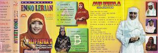 enno lerian album pop muslim http://www.sampulkasetanak.blogspot.co.id