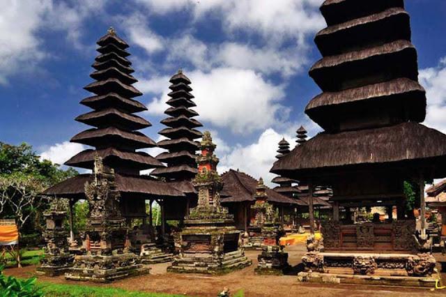 pengaruh-hindu-budha-di-lombok