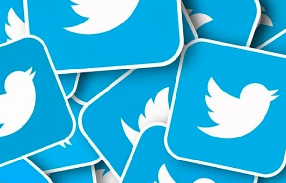 #Twitterban: Nigeria loses N24.72bn in 10 days