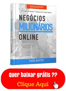 negócios milionarios online tiago bastos