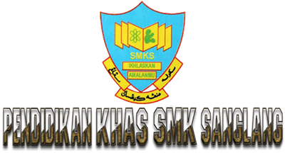 Pendidikan Khas Smk Sanglang Senarai Sekolah Ppd Kubang Pasu Kedah
