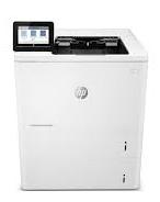 HP LaserJet Enterprise M608x Driver Download