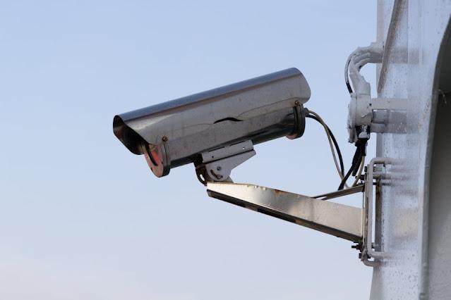 how to burglar proof your business