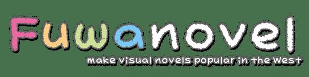 Fuwanovel-Fan-Translated-Visual-Novel-Repository.png