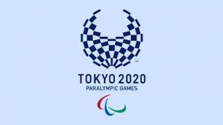 54-players-participate-in-paralympic