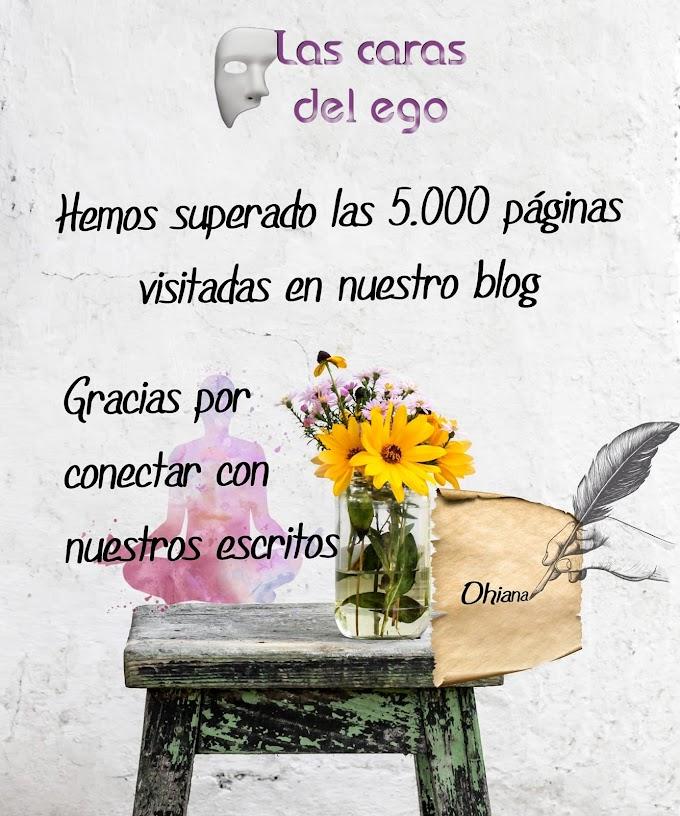 5.000 visitas!!!