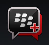 BBM Mod 2015