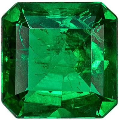 Gemstone Information - Gemstone Jewelry Blog: Top 5