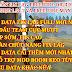 HƯỚNG DẪN FIX LAG FREE FIRE MAX 2.54.7 V26 SIÊU MƯỢT - TỐI ƯU ĐẤU TEAM, THÊM MOD BOOM KEO TÙY CHỌN