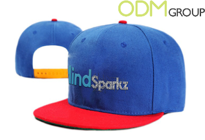 Brand Promotion - Top Independence Day Marketing Gifts