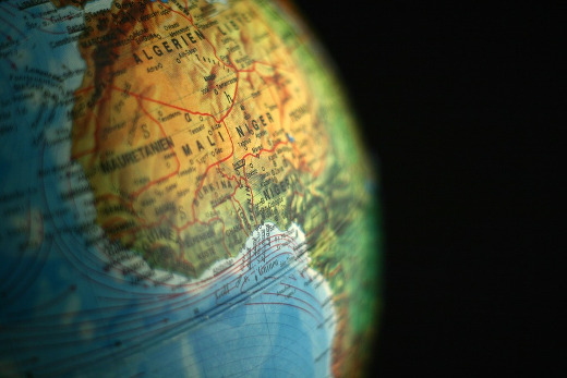 Las exportaciones de Castellón al continente africano se han elevado a 354 millones de euros en el periodo enero - mayo (último dato disponible), lo que representa un destacado aumento del 20% con respecto al mismo periodo del año anterior, según datos hechos públicos por Ivace Internacional.
