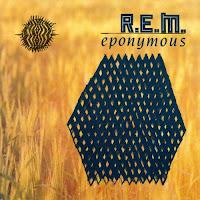[1988] - Eponymous
