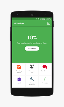 WhatsBox-All in One APK Download Top4Uapk