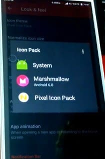 How To Turn Your Android Phone Into Google Pixel in Hindi