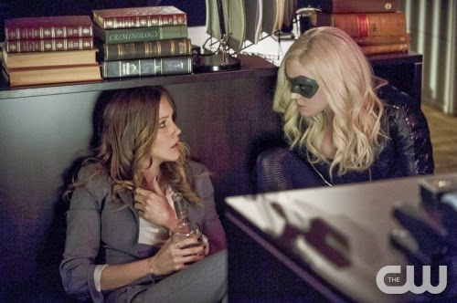 Arrow-S02E17-Birds-of-Prey-Review-Crítica