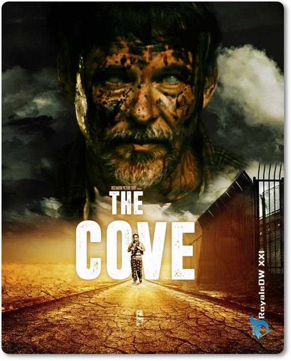 ESCAPE TO THE COVE (2021)