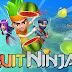 Fruit Ninja 2  Mod Apk