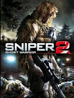 Sniper Ghost Warrior 2  Pc Game 2020 Download