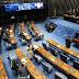 Primeira reunião da CPI da Covid acontece nesta terça-feira; veja quais os próximos passos