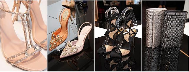 rene-caovilla-heels