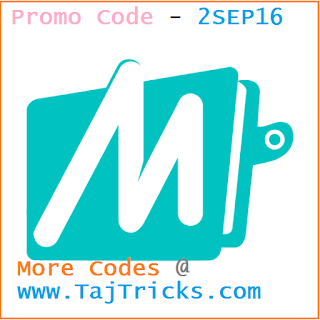 (Expired) (Loot) Mobikwik (All Users) 6% Cashback Promo/Coupon Code