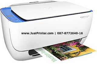 HP Deskjet 3635 Wireless