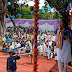 दलित, पिछ्ड़ें और मुस्लिम समाज का अब एक होने का समय : डा० इन्दू चौधरी