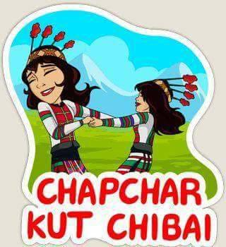 Chapchar