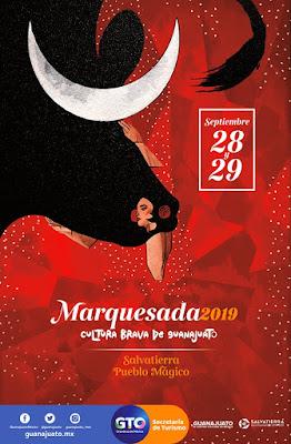 festival marquesada 2019