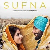 Sufna (2020) Punjabi Full Movie Watch Online Movies & Free Download