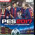 Pro Evolution Soccer 2017 Full Vversion