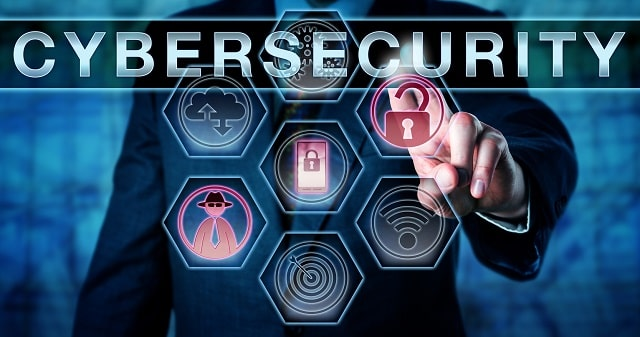 cybersecurity technology innovations pose business risk new tech risky company security