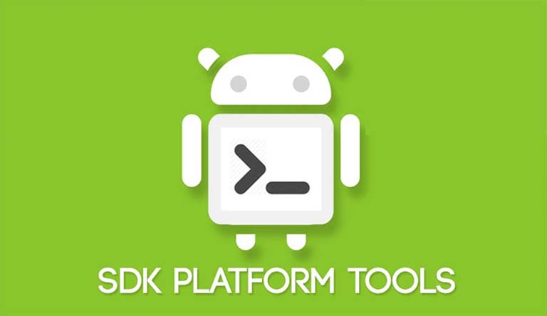 Download Android SDK Platform Tools (Windows, Mac & Linux)