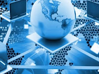 Bingung Berlangganan Internet Atau Beli Paket Data
