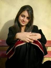 lahore university girls pictures xxx