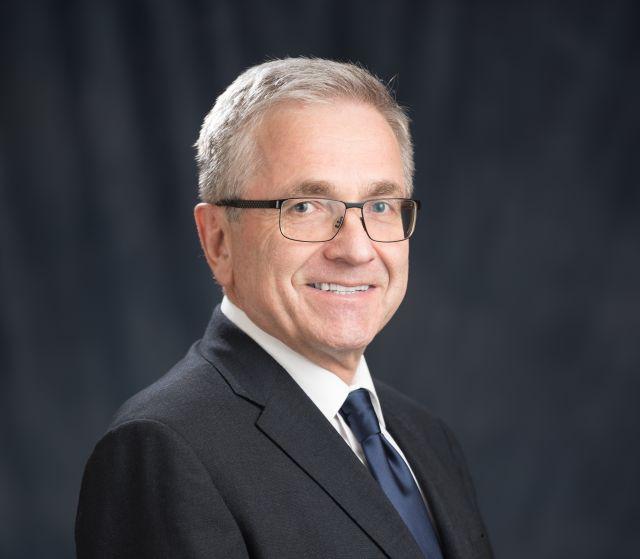 Sergio Niklitschek